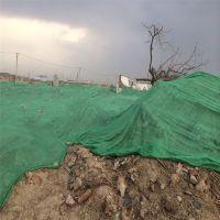 3针防尘网 绿色覆盖网 盖工地绿网