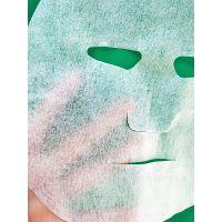 美国杜邦蚕丝面膜 二代蚕丝 杜邦面膜纸批发 可折叠
