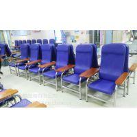 单人输液椅子组装图 *医用输液椅组装图片*医用输液椅怎么组装
