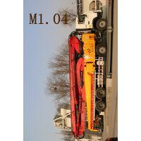 科尼乐集团37米泵车|优惠多多欢迎来长咨询