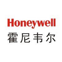 供应美国HONEYWELL霍尼韦尔程序控制器EC7800全新原装***