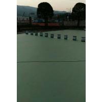 雅安鸿瑞铠小型网球场生产厂家