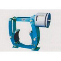 ZWZ3-160/100,ZWZ3-160/200,ZWZ3-200/100,电磁块式制动器