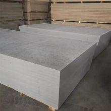 大连沙河口区无石棉增强水泥板工厂高强度水泥压力板