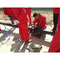 新型pe燃气管材制造供应