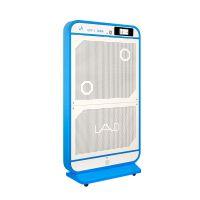 空氣凈化消毒屏醫用空氣潔凈屏醫院手術室滅菌器利安達