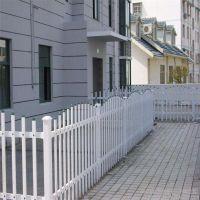 市政绿化护栏_绿化隔离带围栏_建设公园护栏
