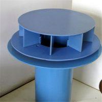 鑫涌牌碳钢方形雨水斗安装|76虹吸雨水斗厂家现货