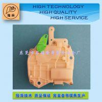 72155-S5A-A01本田12V 中控锁 喜美菲力欧 1.8L CRV系列,隆舜技术质量保证