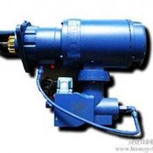FLEXBALL软轴DZ80/G=2000/HUB110