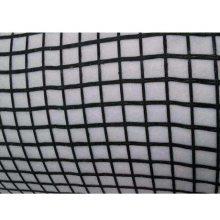 玻纤格栅复合土工布-批发玻纤格栅复合土工布-大广新材料