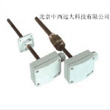 中西供应温度传感器 型号:AK877-TD-6111-8000库号:M25708