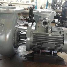 喷淋塔、冷却塔专用泵