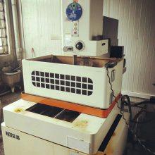 杭州二手机床回收(数控机床设备回收)杭州机电设备回收