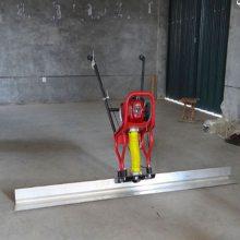 6.5米振动梁 三辊轴7米价格 振捣梁9米 路面摊铺整平11米框架整平机 手持振动尺3米