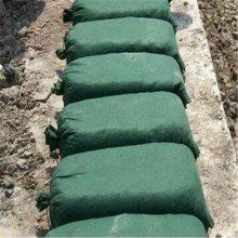 武汉土工布袋厂家 土工袋 武汉护坡生态袋 40×80cm 武汉物流直达