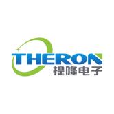 上海提隆电子有限公司