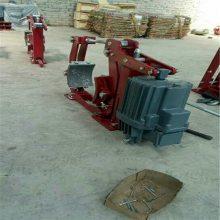 低价供应 制动器 DYW700-2200带式输送机用