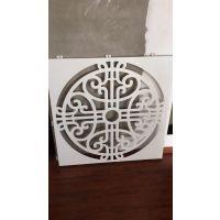 氟碳漆铝单板价格,氟碳漆铝单板报价,昆明氟碳漆铝单板厂家