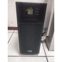 3千瓦ups3kva不间断电源延时3小时的价格及参数