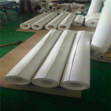 白色 耐磨PTFE板 昌盛 四氟ptfe板 现货供应