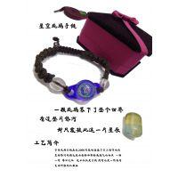 深圳婴儿纪念品水晶手足印 手脚印摆台 胎毛笔