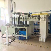 东莞二次元冲压机械手 冲压机械手自动化设备生产厂家