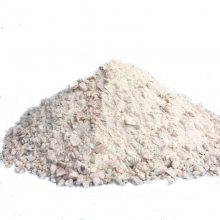 铸钢熔炼炉合成炉料的强度变化