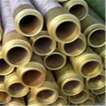 建筑工程机械专用泵车混凝土输送管 泵车末端桩机胶管 混凝土地泵软管厂家直销