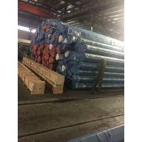 不锈钢焊管应用广泛 304不锈钢工业管 304装饰管