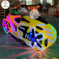 儿童太子摩托车新系列风神幻影摩托车上市啦
