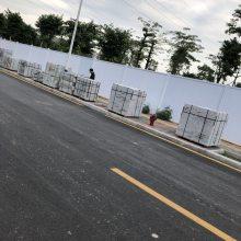 石球厂家直销高端优磊石品牌车止石球 路障石球 路边石球 耐磨型 图片\价格