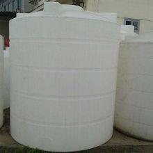 湖南PE塑料水塔 塑胶大水塔 塑料水塔生产厂家 长沙良田