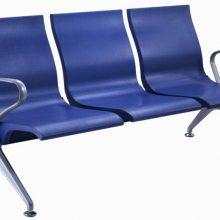 银行排椅品牌-车站银行排椅-银行等候区排椅