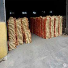 混凝土承重柱建筑灌浆料价格