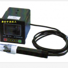 在线电导率仪 型号:ZXCM-508库号:M186524