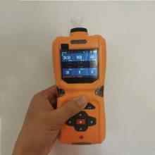 便携式熔喷布检测仪(不可与大型熔喷布检测仪数值对比)
