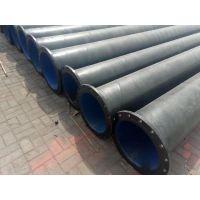 西安耐腐蚀复合钢管、IPN8710无毒饮水涂料、内外环氧树脂3PE Q235C Q345C