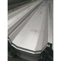 做不锈钢排水槽用多厚的不锈钢板合适,选用什么材质的不锈钢板防锈好_201/304/316L