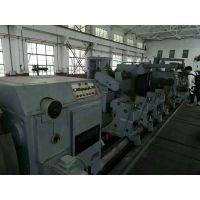 工厂倒闭低价齿轮【上海M82125/5000曲轴磨床】上海82125价格