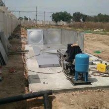 天水供水设备多少钱HG-49天水供水设备多少钱