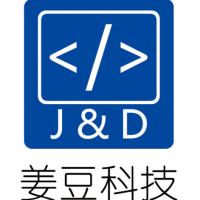 河南姜豆智能科技有限公司