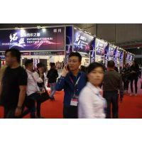 2019上海服装展中国国际服装服饰博览会(春季CHIC)