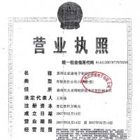 惠州比亚迪电子有限公司