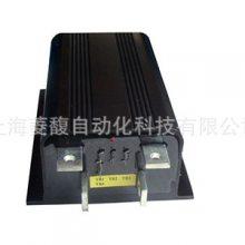 GE IC4485ACH1BX01ACAC02 脚踏板式加速器 用于GE 控制器