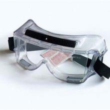 护睛罩防雾处理厂-东莞仁睿电子科技-天津护睛罩防雾处理