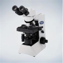 徕卡DMi1倒置生物显微镜