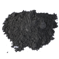 厂家供应铬铁粉 中碳 高碳FeCr55C10 微米高纯铬粉 量大优惠