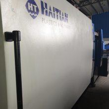 宁波市二手注塑机海天 二手注塑机回收-出售 海天MA380T