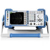 RS(罗德与施瓦茨)ZVL台式矢量网络分析仪